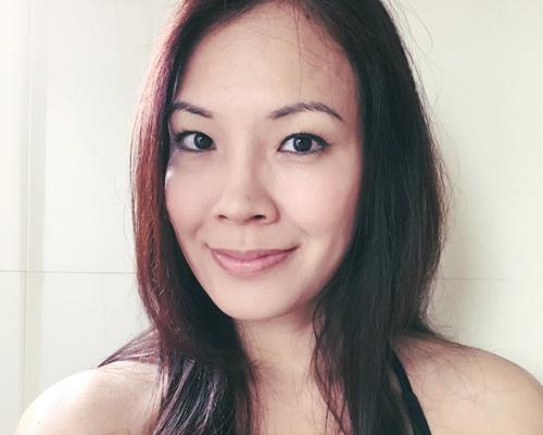 Jasmin Lee