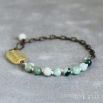 glade_bracelet_01
